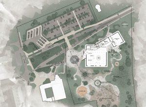1. vieta - Lauder Architects, , Acitektura, ALPS, CMB