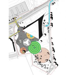 3. vieta — MADE arhitekti