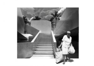 Havannas projekts. Soy Cuba