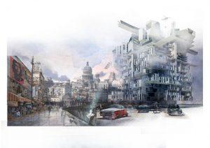 Havannas projekts. Komunisms versus kapitālims