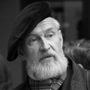 Jānis Lejnieks, Arhitekta pēdas laurāts 2006