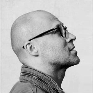 Pēteris Bajārs, Arhitekta pēdas laurāts 2010