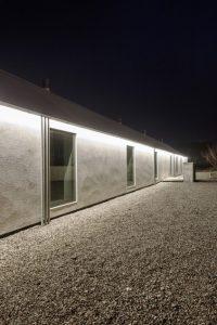 Sāls māja — Brigita Bula