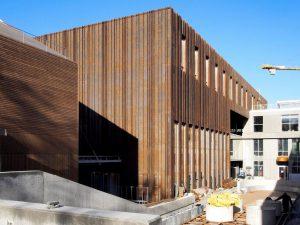 5. kvartāls — AMBRASO ARCHITECTS