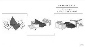 Fragments no RTU studentu prezentācijas