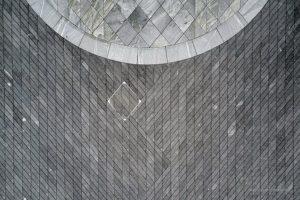 Laisves alejas atjaunošana — Šarūno Kiaunės projektavimo studija, 2019