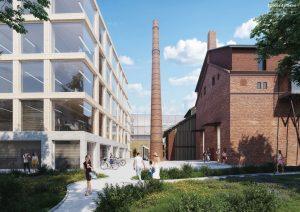 Spaces & Places — RUUME arhitekti
