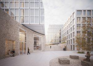 STABU 1 — Sarma & Norde arhitekti