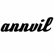 Annvil